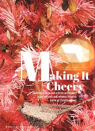 Bungalows And Cottages by Cottages And Bungalows Christmas Issue U2013 Making It Lovely