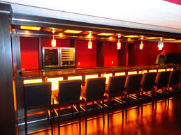 home design rustic basement bar ideas general contractors home