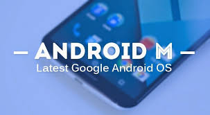 what is android os top 12 most interesting android mobile os facts