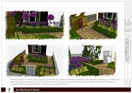 garden 2017 gardens contemporary front garden design ideas 2017