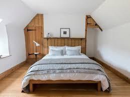 Modern Dormer Dormer Bed Bedroom Modern With Low Profile Metal Folding Beds