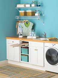 Build A Laundry Room - 47 best laundry room pantry makeover images on pinterest