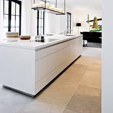 modern kitchen flooring ideas beautiful kitchen floor covering ideas basis for tiles g to
