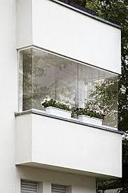 balkon glasscheiben balkon und terrassenverglasung