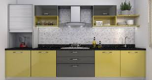 kitchen furniture kitchen furniture modular kitchen furniture thane with kitchen