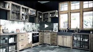 cuisines maison du monde cuisine copenhague maisons du monde uk on vimeo
