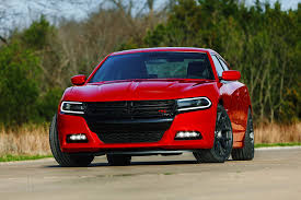 2015 dodge charger 2015 dodge charger overview cars com