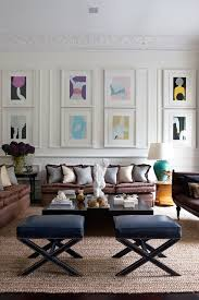 wall art ideas interiors houseandgarden co uk