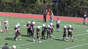 should children play tackle football brainandspinalcord org