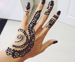 10 best henna designs images on pinterest mehendi henna art and