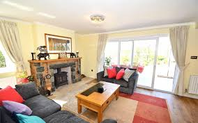 livingroom estate agents guernsey granite house rue des pres for sale martel maides