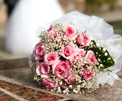Cheap Wedding Bouquets Silk Wedding Bouquets Casadebormela Com