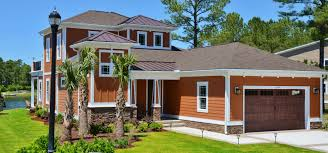 suriano homes myrtle beach home builder custom homes