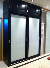sauder closet armoire with drawers wardrobe ikea design bedroom