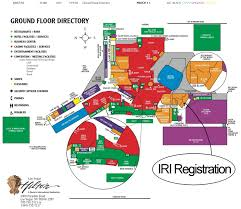 las vegas hilton map virginia map category 2017 tags las vegas