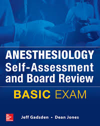 the anesthesia machine and ventilators anesthesiology self