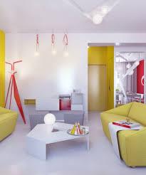 Efficiency Apartment Floor Plan Ideas Apartment How To Decorate A Studio Apartment Condo Living Room