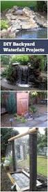 70 fresh and beautiful backyard landscaping ideas landscaping