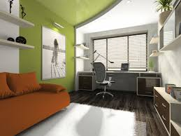 cool office space cool small office spaces brucall com