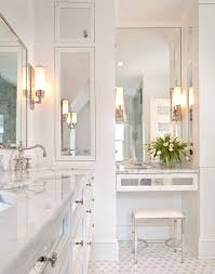 Bathroom Medicine Cabinets With Mirrors Recessed Large Medicine Cabinet Houzz Golfocd