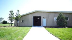 golf cart storage sheds u0026 cart barns general steel