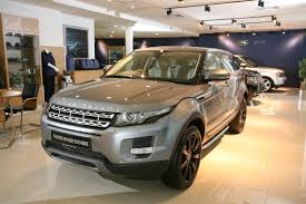 maroon range rover evoque range rover evoque or infiniti ex other makes