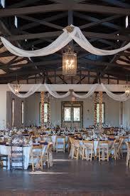 wedding venues ga 58 best ga wedding venues images on wedding