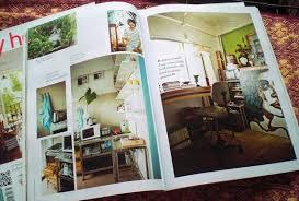 of late bedroom design ideas interior design magazine home
