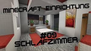Ein Schlafzimmer Einrichten Minecraft Einrichtung Mit Jannis Gerzen 09 Schlafzimmer