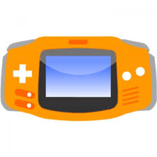 gameboy apk gba emulator gameboy gba v3 66 paid apk apps dzapk