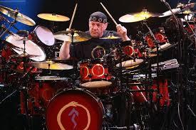 Neil Peart Meme - rush drummer neil peart announces retirement from music heavy blog