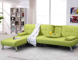 crazy beds cheap sofas cheap sofa beds corner sofa beds free uk delivery