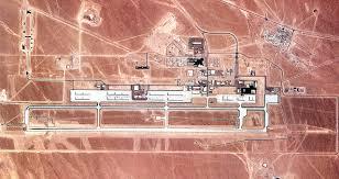 tonopah test range airport wikiwand