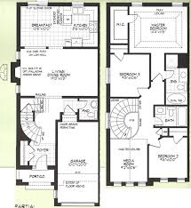 Free Online Floor Plan Builder by Eames House Floor Plan Dimensions House Plans And Houses