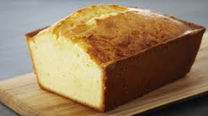 80 easy baking recipes recipes food network uk