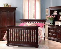Munire Convertible Crib by Divine Decorating Ideas Using Rectangular White Rugs And