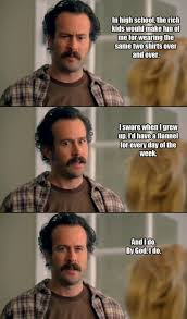 My Name Is Earl Memes - i miss this show tvs movie and stuffing