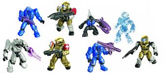 halo mega bloks collector u0027s edition pack 97205 in stores now