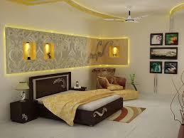 Indian Bedroom Interior Design Pictures Bedroom Designs India - Master bedroom interior designs