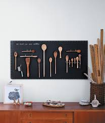 Kitchen Pegboard Ideas 80 Best Peg Board Inspiration Images On Pinterest Peg Boards