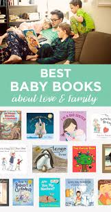 best baby books best and family baby books