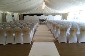 Aisle Runner Aisle Runners And Walkways Beau Blush Events