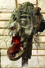 halloween paper mache masks 277 best halloween paper mache images on pinterest papier mache