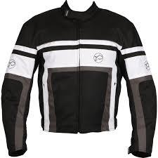 classic motorcycle jacket buffalo retro textile motorcycle jacket waterproof windproof