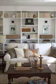 Bookcase Cabinets Living Room Best 25 Living Room Bookshelves Ideas On Pinterest Bookshelves