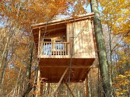 bookatreehouse treehouse rentals that stand out