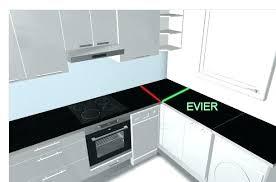 joint étanchéité plan de travail cuisine joint etancheite plan de travail cuisine a votre avis le meilleur
