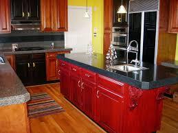 Kitchen Cabinets Craftsman Style by Craftsman Style Custom Kitchen Cabinets Tehranway Decoration