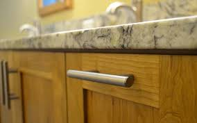 Shaker Style Bathroom Furniture by Classic Kitchen Cabinets Crafstman Kitchen Cabinets Makers