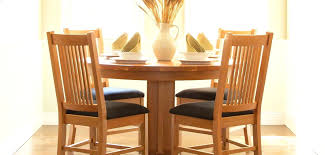 mission style dining room furniture plans chair table with leaves